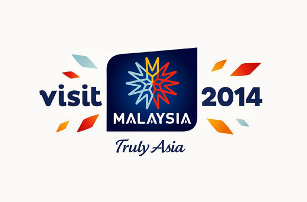 Theme Song Visit Malaysia Year