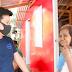 PANOORIN! | Marcelito Pomoy, Pinagawa ang 4 na bahay para sa mga Nangangailangan