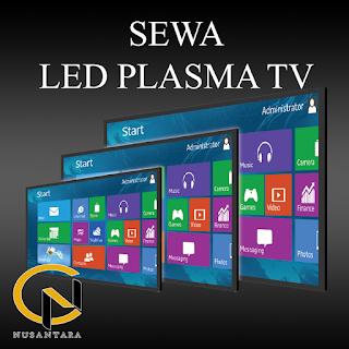 SEWA TV LED ACEH 085275349117