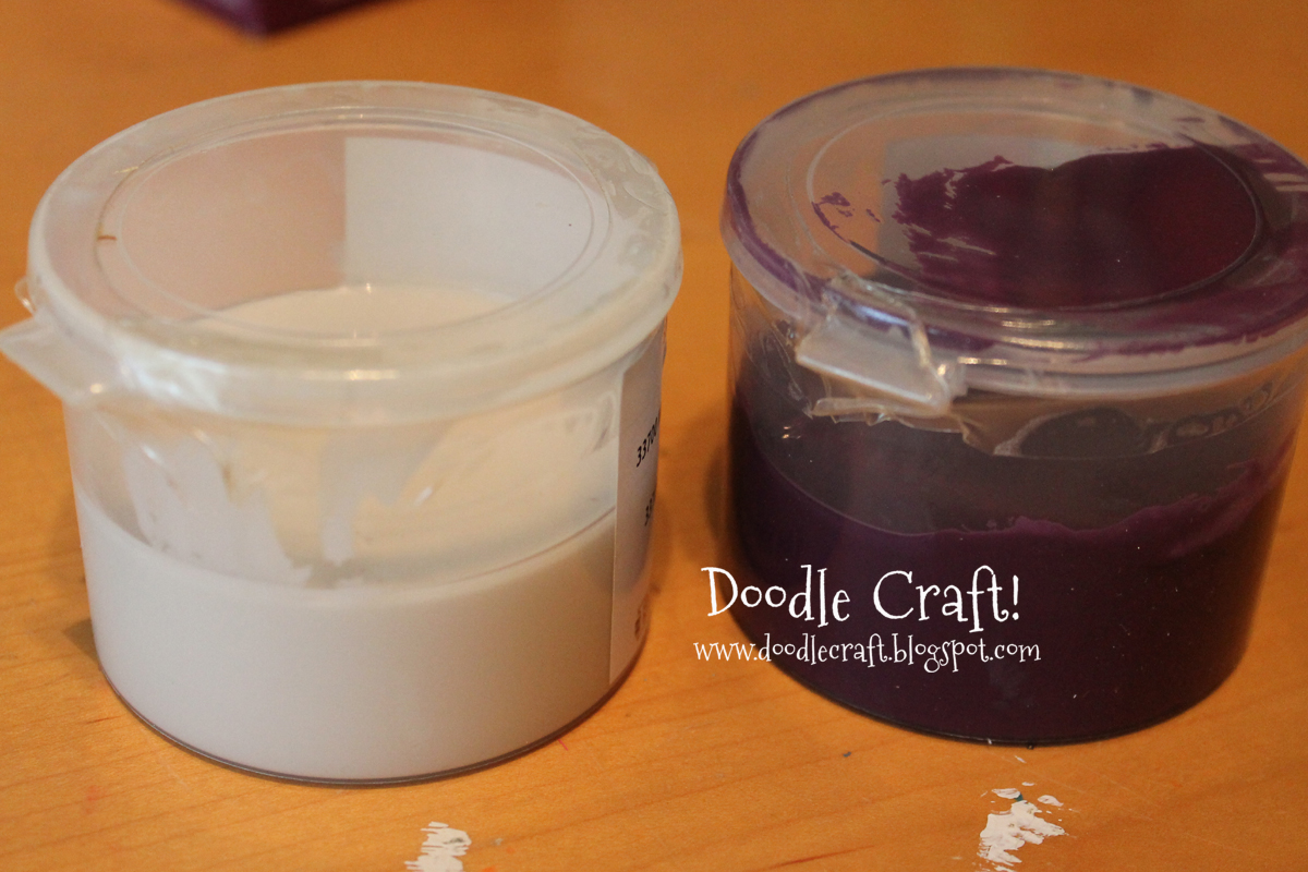 How To Make Silicone Molds Uk Craft