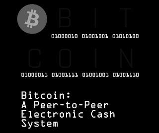 Misteri Bitcoin 50 BTC Tahun 2009 Kembali Bergerak, Milik Satoshi Nakamoto?