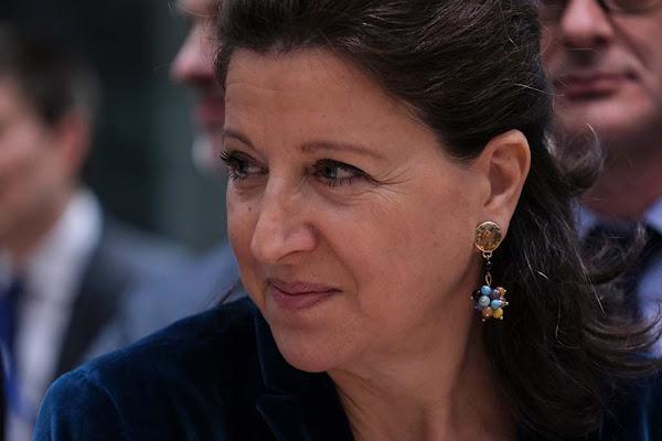 Covid-19 : L'ex-ministre de la Santé Agnès Buzyn mise en examen pour «mise en danger de la vie d'autrui»
