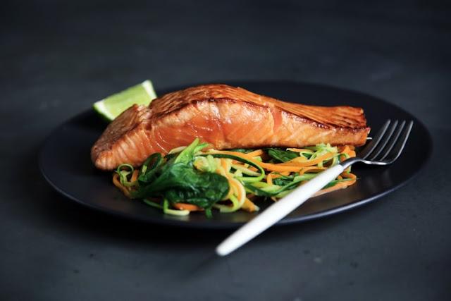 64 Best Healthy Food Blog Names