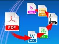 Software Converter PDF Paling Lengkap