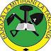 TAMISEMI:Form one Selection 2020 All Regions, Waliyo chaguliwa form one mikoa yote