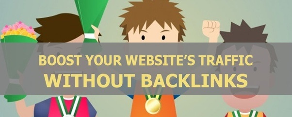 GIVEAWAYS- Training Video On How To Rank On Google Without Backlinks