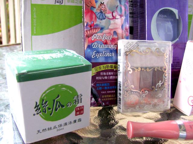 beauty-box-swap-with-daffnee