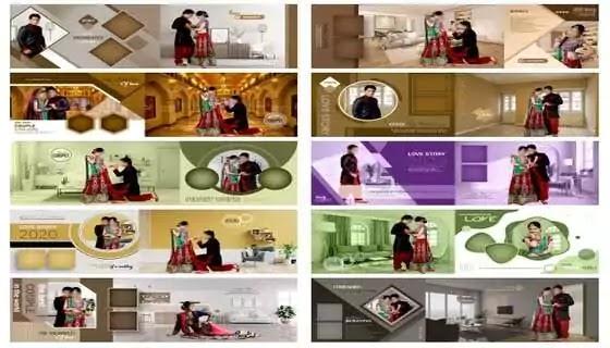 خلفيات زفاف PSD 2020 للمصورين وأصحاب الاستوديوهات  قوالب PSD البومات وصور زفاف العرائس جديدة يمكنك التعديل عليها , خلفيات العرائس والبومات الزفاف psd,خلفيات زفاف psd جديدة,بصيغة, ,خلفيات ستوديو,خلفيات استوديو تصوير مفتوحة psd,خلفيات استوديو psd روعة للتصميم,خلفيات,ستوديو,خلفيات ستوديو /,خلفيات استوديو 2016,خلفيات استوديو للشباب,ستوديو بدون خلفيه,خلفية ستوديو في المنزل,خلفيات استوديو تصوير فوتوغرافي,خلفيات استديو للتصوير روعة,استوديو,خلفيات تصوير استديوهات,خلفيات psd,خلفيات فوتوشوب,اعمل ستوديو في البيت,خلفيات فوتوشوب للاستوديوهات 2015,اصنع ستوديو في المنزل,كيف تسوي استوديو في بيتك,خلفيات كروما,خلفيات تصوير,عمل ستوديو تصوير في المنزل,خلفيات اسلامية, ,studio background,free studio background psd file download,studio background full psd for photoshop,studio background hd,studio background photos,free studio background,studio background 8x12,550+ studio background,studio background image,free studio background hd,studio background hd 2018,studio background hd 2019,latest studio background,500+ new studio background,studio background hd 1080p,free psd background,studio background 8x12 psd files free download in 2018,psd,ـ خلفيات استودي, خلفيات استوديو ساده , خلفيات استوديوهات 2019 , خلفيات استوديو 2020 , خلفيات استوديو للاطفال , خلفيات استوديو للشباب , خلفيات استوديو HD , خلفيات استوديو تصوير فوتوغرافي hd , خلفيات استوديو كروما ,