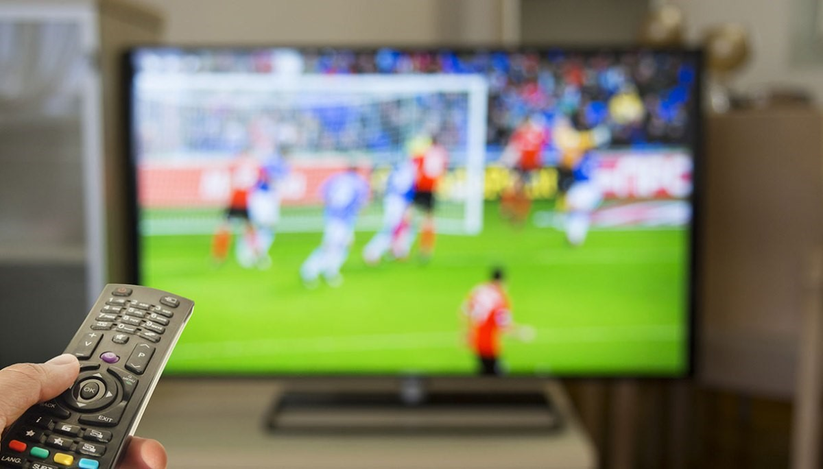 Streaming TV Sampdoria-Juventus Inter-Benevento Bologna-Milan: Orario Canale TV Partite Oggi