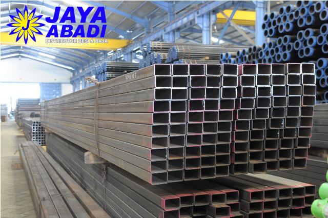 Supplier Baja Ringan Di Semarang 0852 3290 Surabaya Suplier