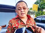 Lumentut: Pelaku Pembunuhan Guru SMK, di Hukum Setimpal Perbuatannya