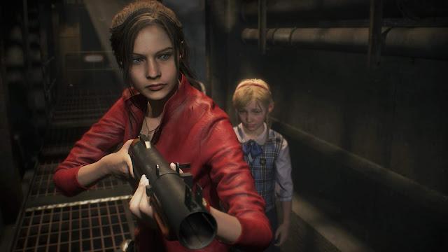 Resident Evil 2 Remake | Capcom - Recensione