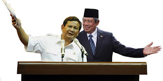 Demokrat-Gerindra Usung Tatang Zaenudin di Jabar