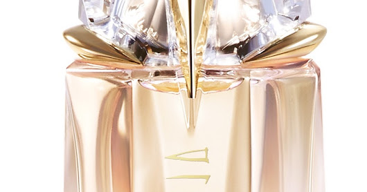 Preview - Thierry Mugler ALIEN EAU SUBLIME