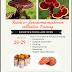 Reishi Mushroom Training   Ganoderma Mushroom Training   Mushroom Training   Maharashtra
