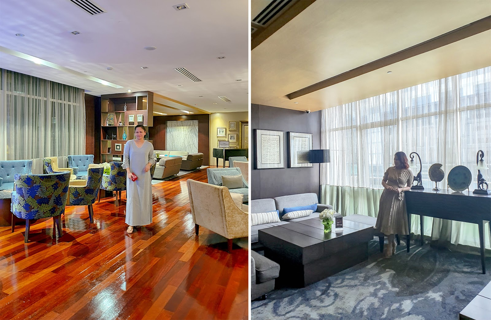 Grandis Hotel – Your luxurious home in Kota Kinabalu, Malaysia,abroad, Asia, Hotel, Kota Kinabalu, Malaysia, Portfolio, Travel, where to stay in Kota Kinabalu, luxury hotel in KK, luxury hotel, Hotel Grandis, Grandis Hotel,