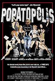 Popatopolis 2009 Watch Online