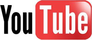 Youtube Mengalami Down dan Terjadi di Beberapa Negara