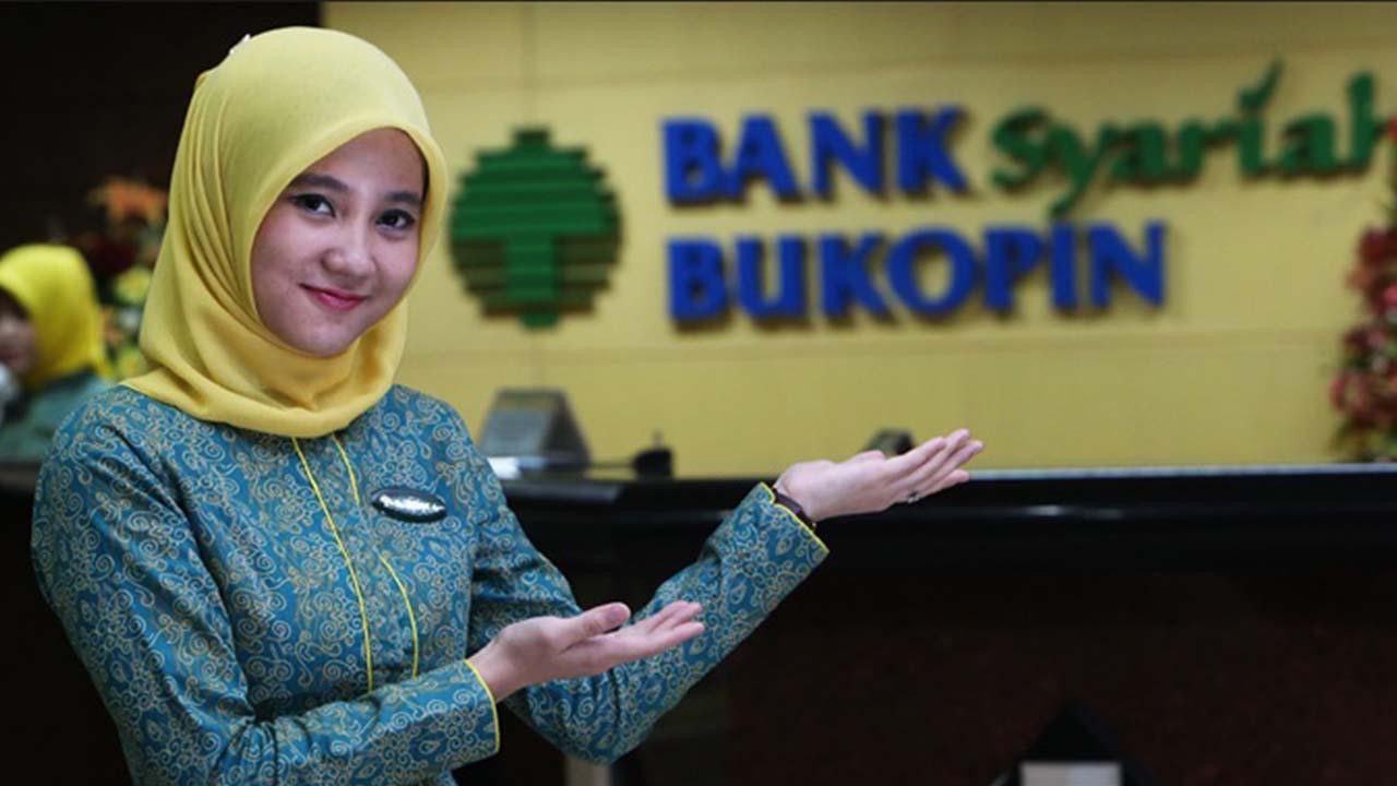 Mengenal Tabungan Rencana di Bank Syariah