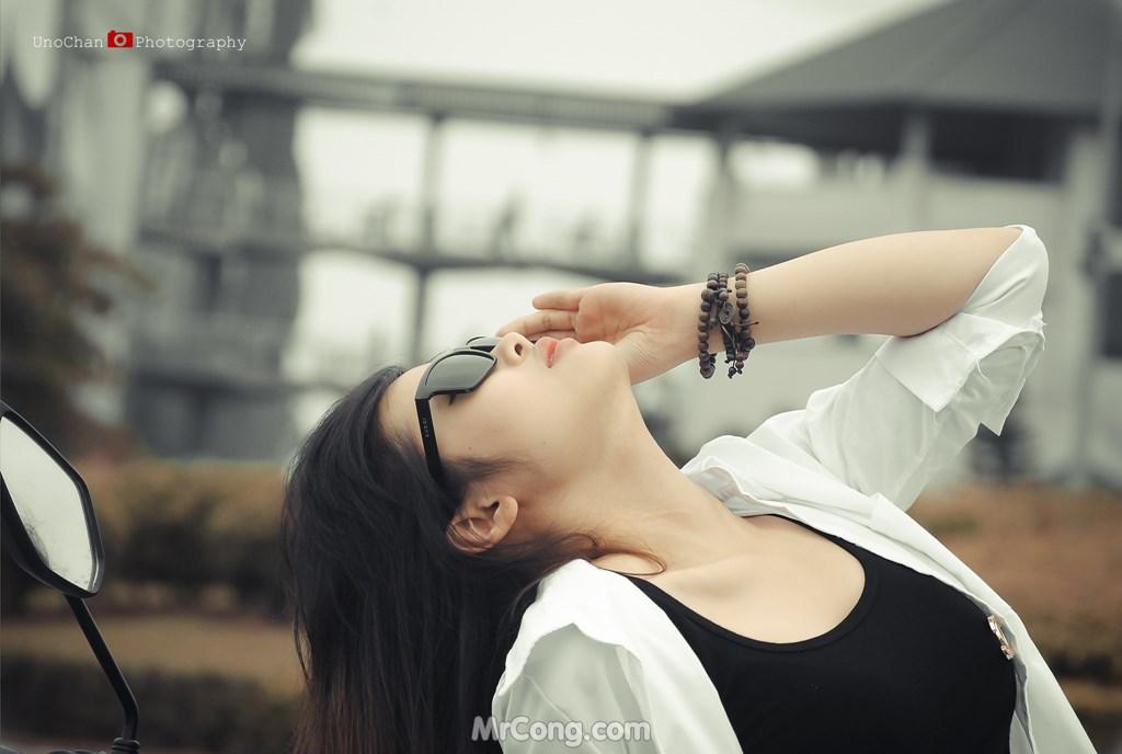 Image Vietnamese-Girls-by-Chan-Hong-Vuong-Uno-Chan-MrCong.com-226 in post Gái Việt duyên dáng, quyến rũ qua góc chụp của Chan Hong Vuong (250 ảnh)