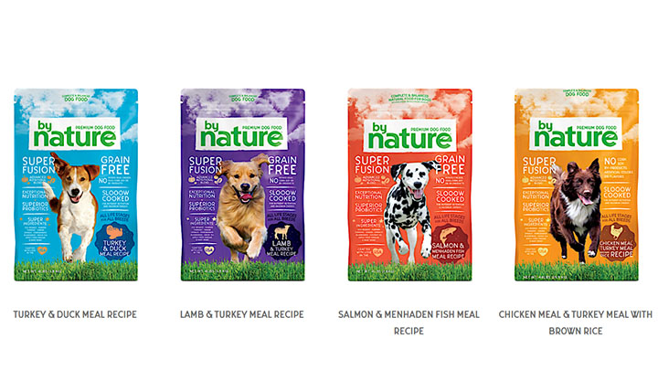 by-nature-canned-dog-food
