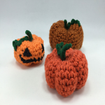 https://www.ravelry.com/patterns/library/pumpkin---jack-o-lantern-amigurumi
