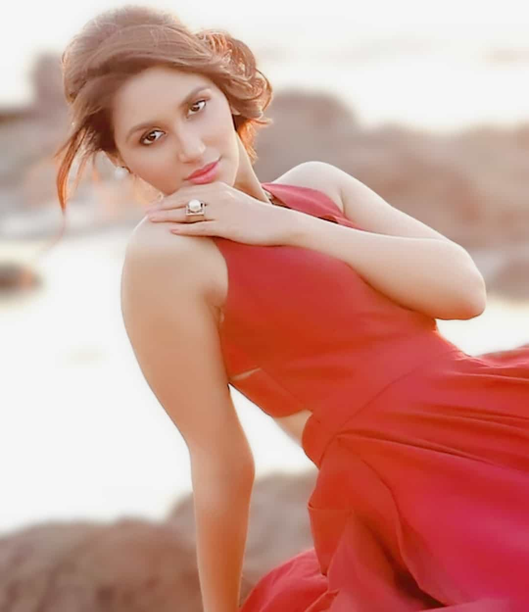 nikita dutta photos, gallery images, pictures