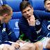Schalke confirma as saídas de Huntelaar, Badstuber e outros quatro jogadores
