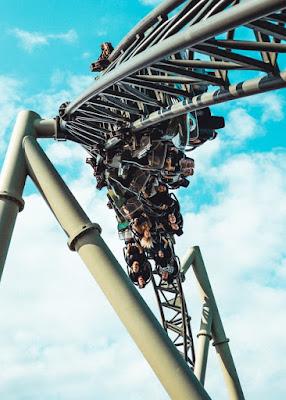 Sering Memacu Adrenalin? Kenali Fungsi Hormon Adrenalin dan Kortisol