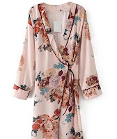 http://fr.shein.com/Floral-Print-Tie-Waist-Warp-Dress-p-362113-cat-1727.html