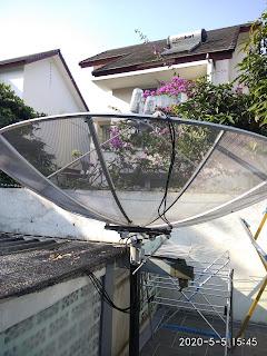 https://sinartvelektro.blogspot.com/2020/03/pasang-parabola-dan-antena-tv-tanjung-priok.html