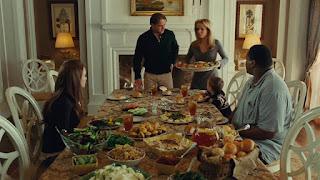 http://www.cinemashop.com/trivia/cinetrivia-2018-11-thanksgiving.htm
