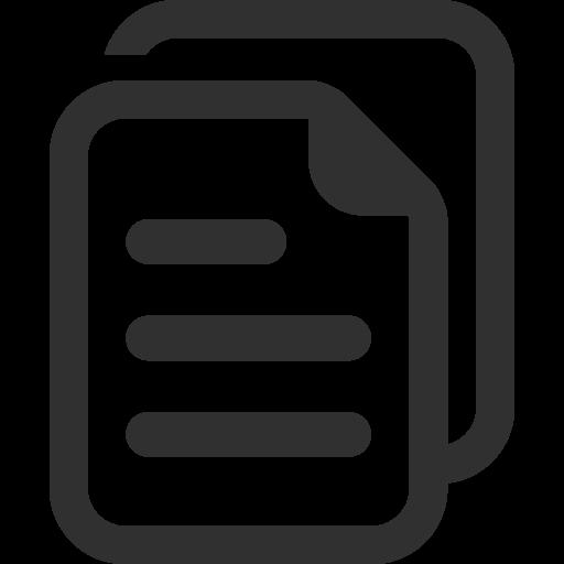 Cara Mudah Menyalin Teks Dari Aplikasi Android