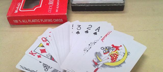 Bandar Casino Resmi Dengan Bonus New Member 20%