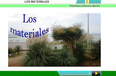 http://cplosangeles.juntaextremadura.net/web/edilim/curso_4/cmedio/la_materia/los_materiales/los_materiales.html
