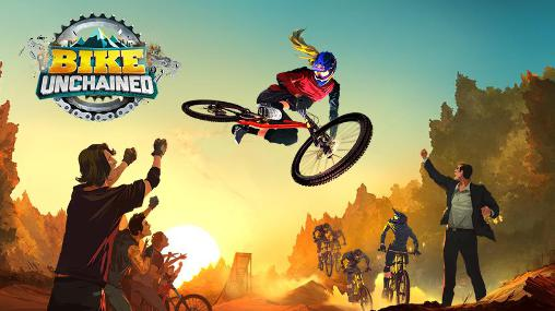 Bike Unchained 1.17 For Android (APK + OBB Data) - Free Download