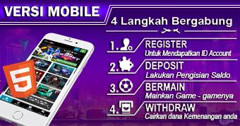 S68BET VERSI MOBILE