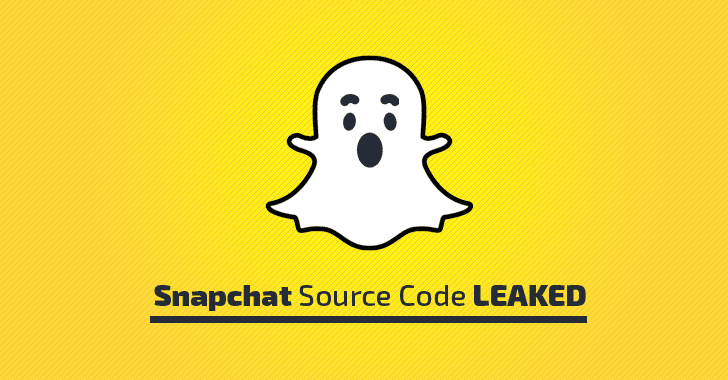 how to hack snapchat source code download