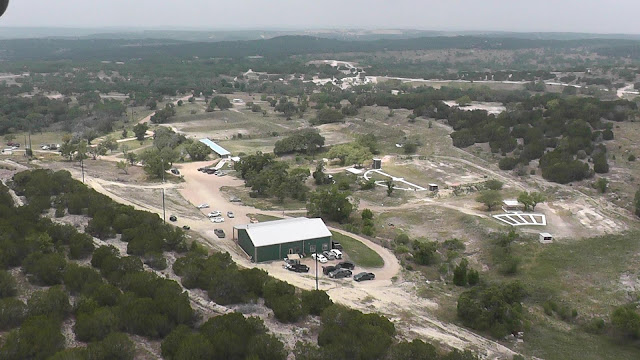 copperhead creek shooting club, combat bays, shooting, shoot, rifle, pistol, shotgun, aerial view