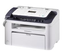 تحميل برنامج fax machine مجانا