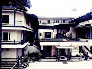 Pesan Kamar Murah di Gunung Geulis Village Bogor