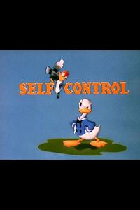 Watch Self Control Online Free in HD