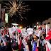 民进党承认第二大城市市长选举败选