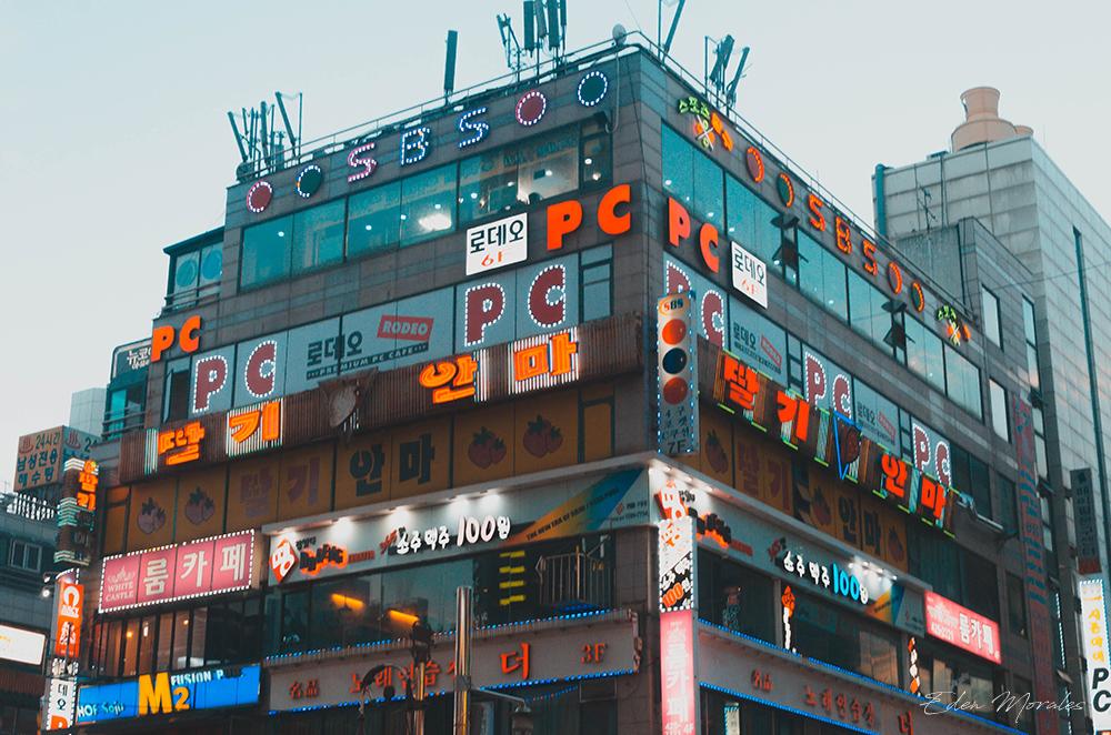 Uncovering-Eden-Seoul-South-Korea-12