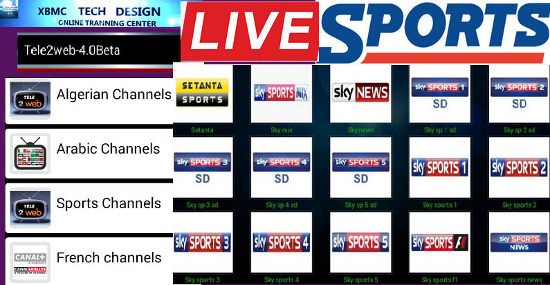 Download Live Premium T2web4.0bETA StreamZ1.1 Update(Pro) IPTV Apk For Android Streaming World Live Tv ,Sports,Movie on Android      Quick Live Premium T2web4.0bETA StreamZ1.1 Update(Pro)IPTV Android Apk Watch World Premium Cable Live Channel on Android