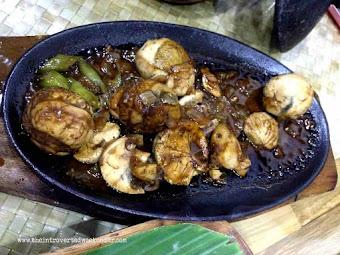 Apag Marangle: The Taste Of Authentic Kapampangan Cuisine