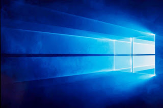 Cara membuat password windows 10