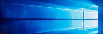 Cara membuat password windows 10 agar aman