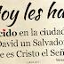 Lucas 2:11