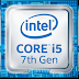 The Seventh Generation Intel Processors